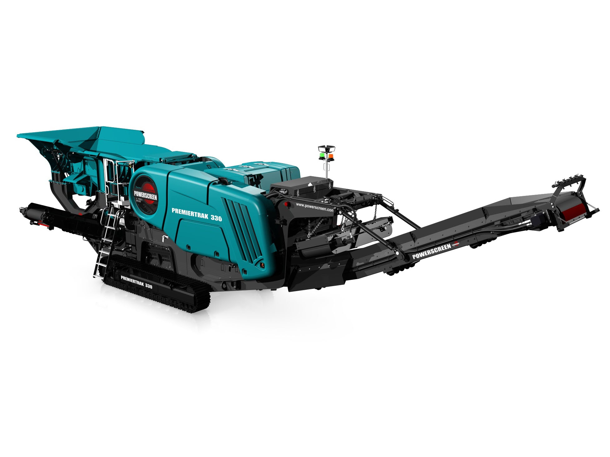 Premiertrak330renderedimage New