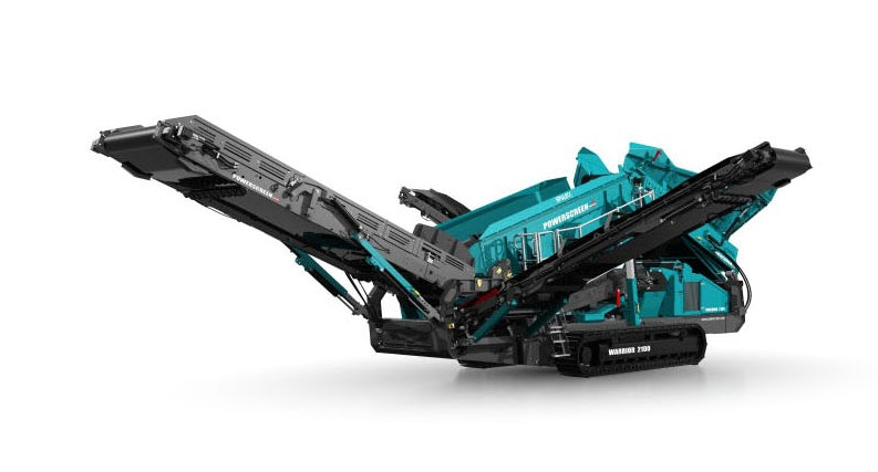 W2100 Spaleck 003 E1474469766765 1 New