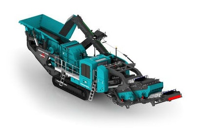 Trakpactor 550sr Website New