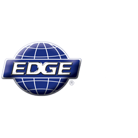 Edge Innovate Logo Menu