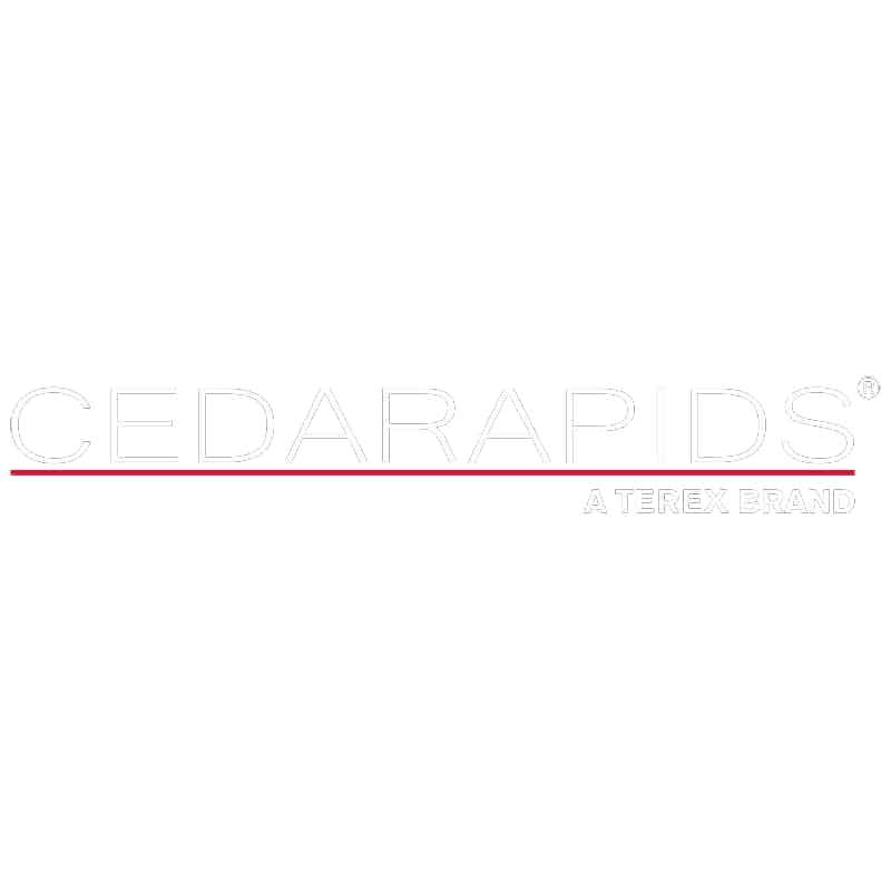 Cedarapids Logo Copy 1