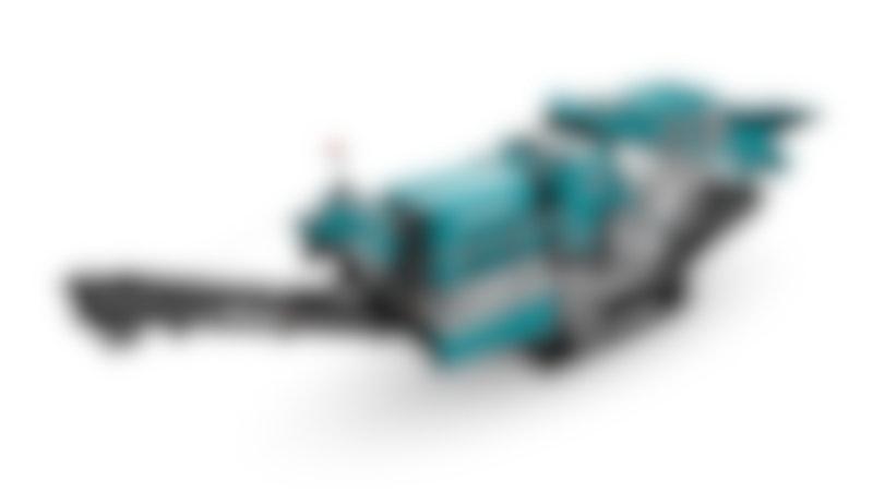1000 Maxtrak E1474884396584
